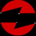 Logo de AIRFIX